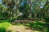 4912 Hidden Oaks Trail - Photo 37