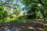 4912 Hidden Oaks Trail - Photo 38