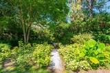 4912 Hidden Oaks Trail - Photo 39