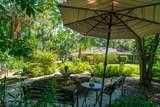 4912 Hidden Oaks Trail - Photo 40