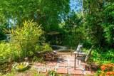 4912 Hidden Oaks Trail - Photo 43