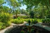 4912 Hidden Oaks Trail - Photo 46