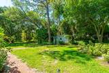 4912 Hidden Oaks Trail - Photo 48