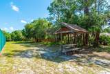 4912 Hidden Oaks Trail - Photo 57