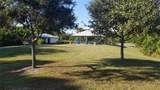 9596 Hallendale Drive - Photo 24