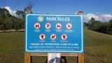 9596 Hallendale Drive - Photo 29