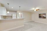 3740 Gulf Of Mexico Drive - Photo 10