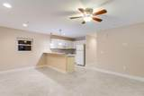 3740 Gulf Of Mexico Drive - Photo 11
