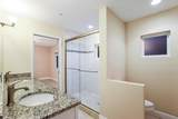 3740 Gulf Of Mexico Drive - Photo 18