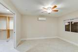 3740 Gulf Of Mexico Drive - Photo 13