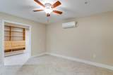3740 Gulf Of Mexico Drive - Photo 14