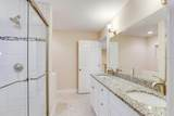 3740 Gulf Of Mexico Drive - Photo 16