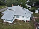 523 Oak Street - Photo 47