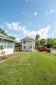 523 Oak Street - Photo 52