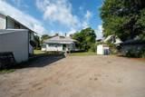 523 Oak Street - Photo 56