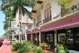 340 S. Palm Avenue - Photo 42