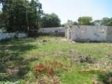 3486 Dover Street - Photo 11