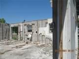 3486 Dover Street - Photo 6