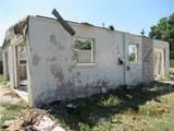 3486 Dover Street - Photo 8