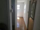 5717 Beechwood Street - Photo 11