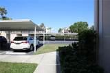 8750 Olde Hickory Avenue - Photo 30