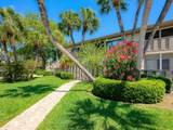 6700 Gulf Of Mexico Drive - Photo 1