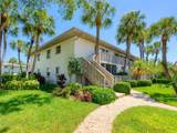 6700 Gulf Of Mexico Drive - Photo 24