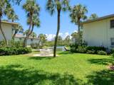 6700 Gulf Of Mexico Drive - Photo 26