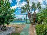 6700 Gulf Of Mexico Drive - Photo 36