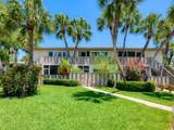 6700 Gulf Of Mexico Drive - Photo 42