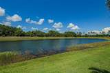 14921 Castle Park Terrace - Photo 43