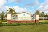 14921 Castle Park Terrace - Photo 48