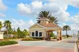 14921 Castle Park Terrace - Photo 49