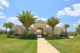 14921 Castle Park Terrace - Photo 50