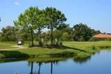 14921 Castle Park Terrace - Photo 52