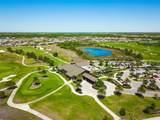 14921 Castle Park Terrace - Photo 54