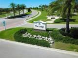 14921 Castle Park Terrace - Photo 58