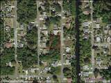 2121 Barksdale Street - Photo 1