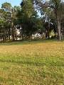 185 Rotonda Boulevard - Photo 2