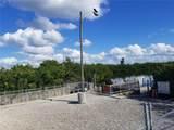 10459 Calumet Boulevard - Photo 5