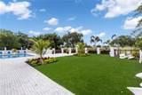10019 Marbella Drive - Photo 56