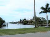 13352 Blake Drive - Photo 11