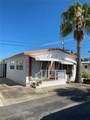 10315 Cortez Road - Photo 5
