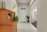 12014 Forest Park Circle - Photo 10