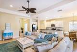 12014 Forest Park Circle - Photo 11