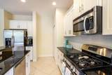 12014 Forest Park Circle - Photo 13