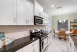 12014 Forest Park Circle - Photo 14