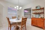 12014 Forest Park Circle - Photo 15