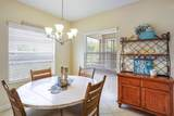 12014 Forest Park Circle - Photo 16