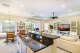 12014 Forest Park Circle - Photo 17